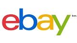 Bid, Buy or Sell on eBay!